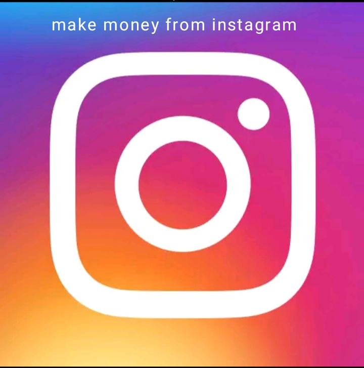 How To Earn Money with Instagram Top 7 Mathed ? Instagram Se Paise Kaise Kamate Hai ?