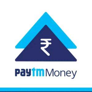 PAYTM MONEY APP क्या है? PAYTM MONEY APP में kyc की प्रक्रिया IN 2021