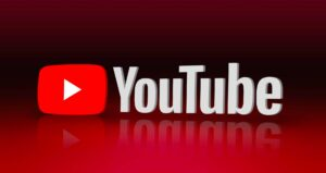 Youtube Premium Membership Top 4 Plans Prices And Banifits In india,Top Cancelation And Refund Process