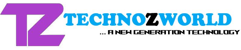 Technozworld