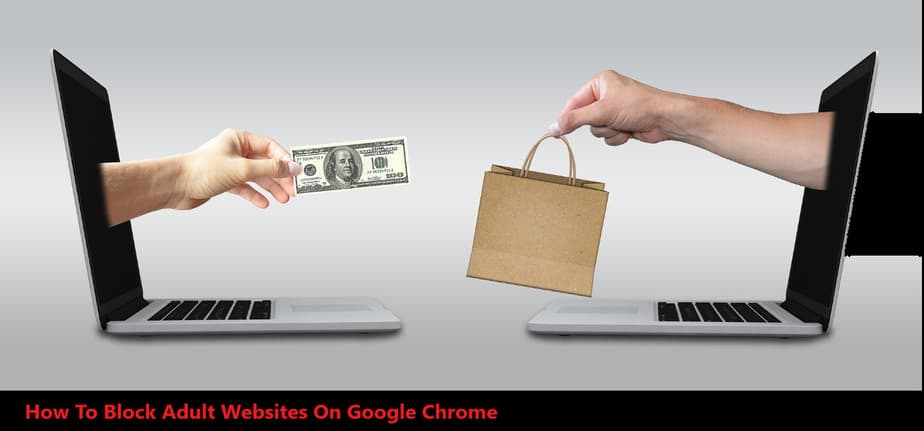 How To Block Adult Websites On Google Chrome – Parental Control For Chrome